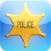 Fun Police - Citizen's Arrest