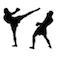 KickBoxing - Cardio Workout