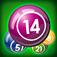 Lucky Bingo Bonanza - Double Prize Jackpot