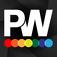 Photography Week: the weekly digital camera magazine