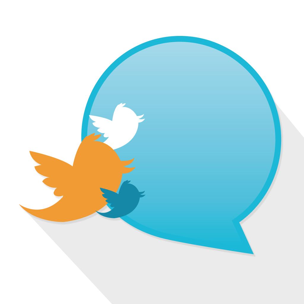 Buy SportsChirp: For Twitter on the App Store