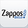Zappos: Shoes, Clothing, Always Shipped FREE
