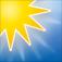 Bild zu WeatherPro